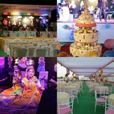 House Decoration For Engagement by Theming Ideas Corporate Events In Delhi Ncr Corporate Events