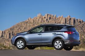 toyota lexus touch up paint 2015 toyota rav4 reviews and rating motor trend