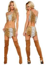 cavewoman costume b c cave woman costume nelasportswear women s fitness