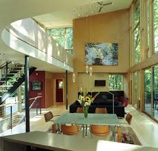 beautiful house picture impressive 40 beautiful house pictures design decoration of most