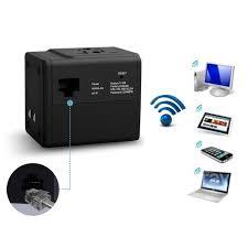 home theater sony wireless interior design best samsung wireless surround sound for modern