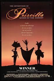 queen film details priscilla queen of the desert night 2 fine arts theatre place