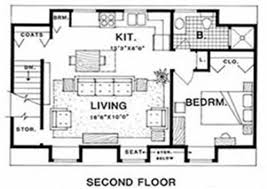 modren 4 car garage dimensions wellequipped tips and tricks for a