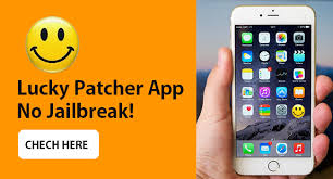 Lucky Patcher Lucky Patcher Ios Lucky Patcher Apk For Iphone
