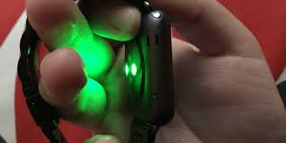 apple watch green light pokémon go how to save battery in your apple watch hyperpoke com