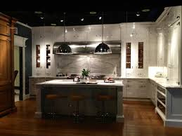 cool kitchen showroom los angeles interior design ideas wonderful