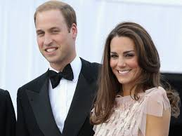 william and kate prince william and kate