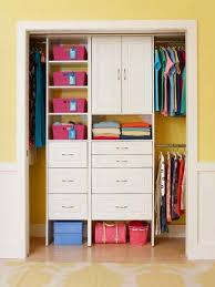 Closet Designs Ideas Bedrooms Master Closet Design Storage Organizer Pantry