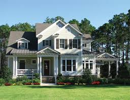 large country homes house plans for large country homes home deco plans