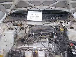 nissan tsuru engine auto nissan tsuru gsi modelo 2012 subasta 224 azul 56 todo en