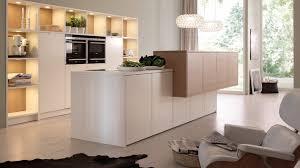 modular kitchen island 15 awesome modular kitchen designs home design lover