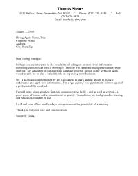 nursing student cover letter samples fancy cover letter for nurse