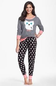 171 best pajama rama images on clothing pajamas and