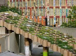 Urban Garden Center Maine 26 Futuristic Urban Farms And Green Spaces Pics Matador Network