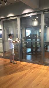 exterior sliding glass doors prices lift balcony prices tempered frame patio doors system philippines