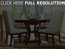 kitchen table or island furniture kitchen table or island traditional kitchen hierarchy