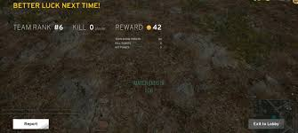 pubg 50 kills cheating wriwokaomadan asia server 04 50 gmt 8 around 4 50