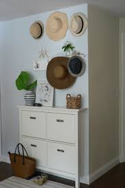 shoe cabinet ikea storage for a long narrow hallway are these ikea