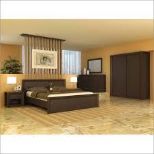 home interior design services home interior services in indore home interior designing services in