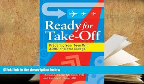 audiobook college without high school a s guide to