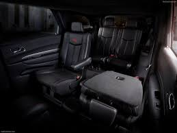 jeep durango interior dodge durango 2014 pictures information u0026 specs