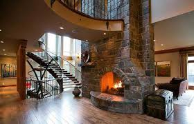 Home Concepts Design Calgary Gallery Luxury Family Home In Calgary 8 5m