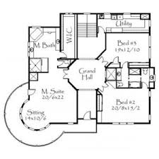 country house plan country house plans home plans m 7337 16741 polyvore