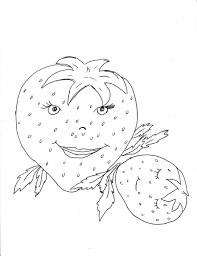 simply chopped gluten and dairy free kids coloring pages simply