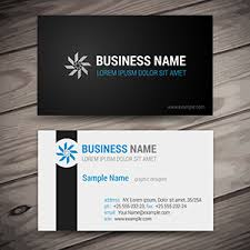 business cards postcards signquick