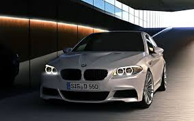 Modern Muscle Cars - bmw m5 modern muscle car wallpaper collection pictures muscle