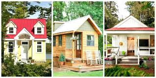 small energy efficient homes energy efficient small homes green building most energy efficient