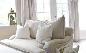 Oversized Armchair With Ottoman Sofa Sofas Sectional Sofas On Sale Oversized Sofas Ashley