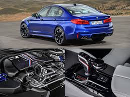 first bmw m5 new bmw m5 is a sixth generation powerhouse saloon torque