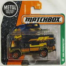 matchbox chevy suburban the world u0027s best photos of diecast and mbx flickr hive mind