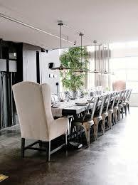 Dining Room Tables Restoration Hardware - dinning restoration hardware leather chair how to build a