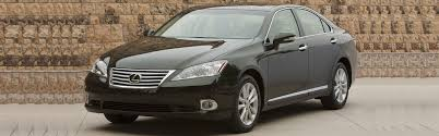 lexus body shop richmond va jakmaz autos richmond virginia the no hassle zone