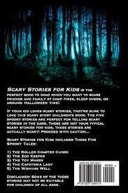 scary halloween stories scary stories horror stories for kids short stories for