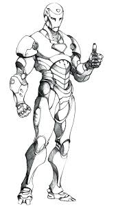 printable coloring pages for iron man printable ironman coloring pages printable coloring pages iron man
