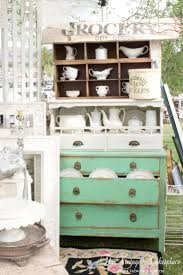 shaun smith home 619 best boutique brocante displays images on pinterest shop