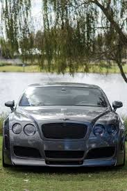 137 best bentley images on pinterest car bentley