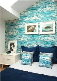 wall pattern for bedroom bedroom wallpaper pattern living room wall design ideas cool