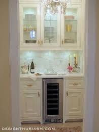 Kitchen Closet Pantry Ideas 10 Butler U0027s Pantry Ideas Pantry Ideas Country Living And Pantry