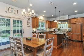 Brookwood Kitchen Cabinets Pic 638186 Jpg