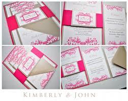layered wedding invitations top album of layered wedding invitations for your inspiration