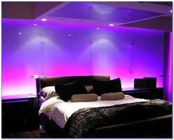 Lights For Bedroom Best Led Lights For Bedroom Bedroom Home Design Ideas 4xjqeryjrj