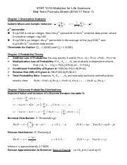 a if a of 50 iddm is observed what is the probability that