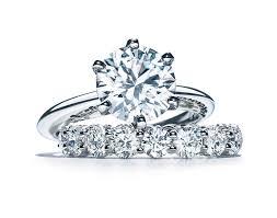 diamonds rings tiffany images The tiffany guide to diamonds tiffany co jpg