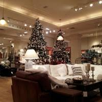pottery barn furniture home store in cheektowaga
