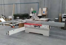 Combination Woodworking Machines For Sale Australia by Woodworking Machinery Largest Choice Of New U0026 Used In Australia