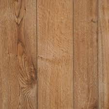 wood paneling gala oak random plank panels